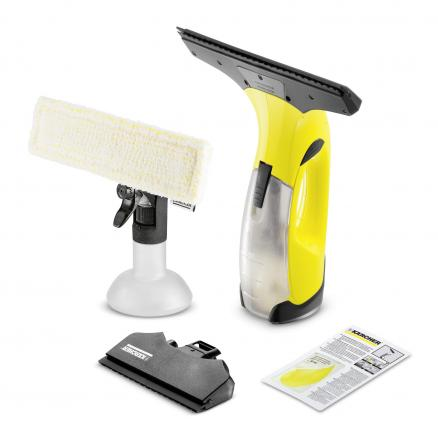 Window Vac 2 Premium